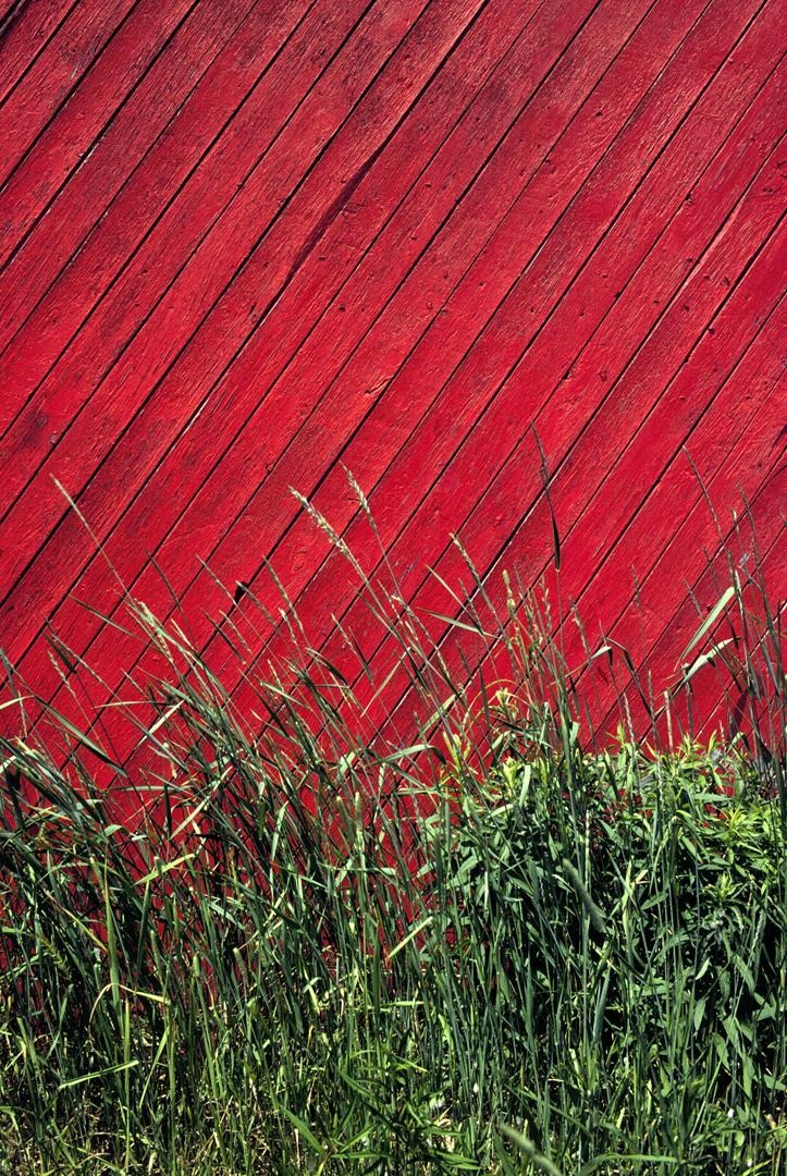 09-red barn-72.jpg