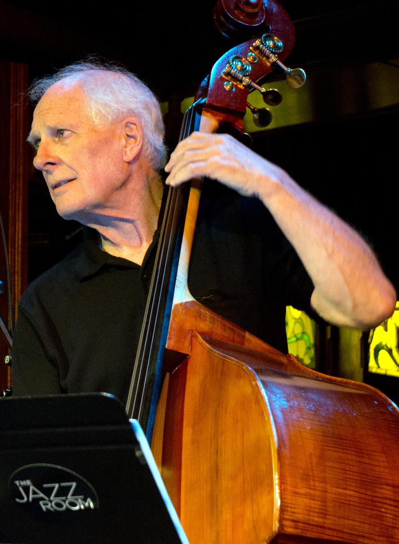 Doug Wicken