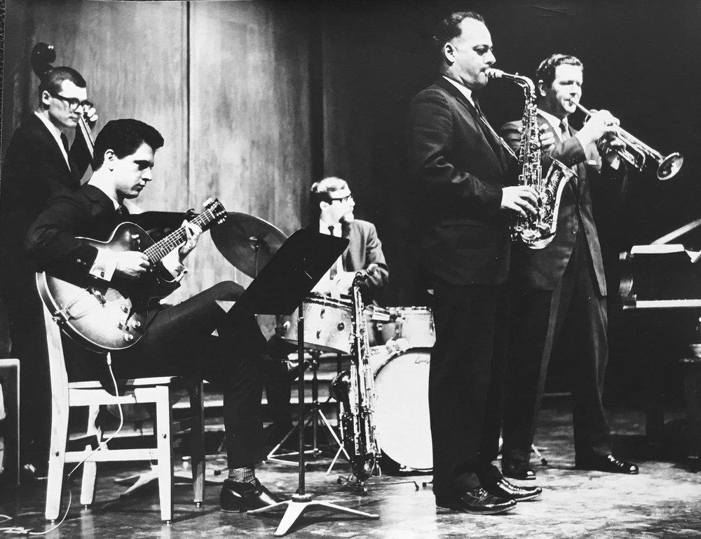 DW Quintet 1965.jpg