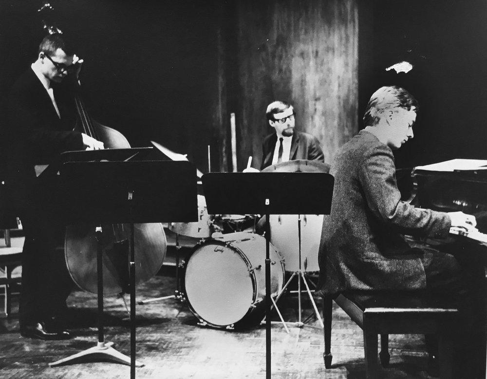 DW Trio 1965.jpg