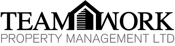 Teamwork Property Management Ltd.