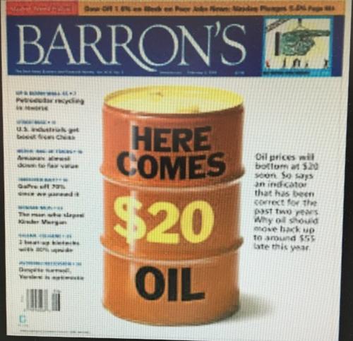 20-dollar-oil.jpg