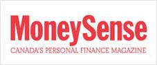 MoneySense-logo.jpg