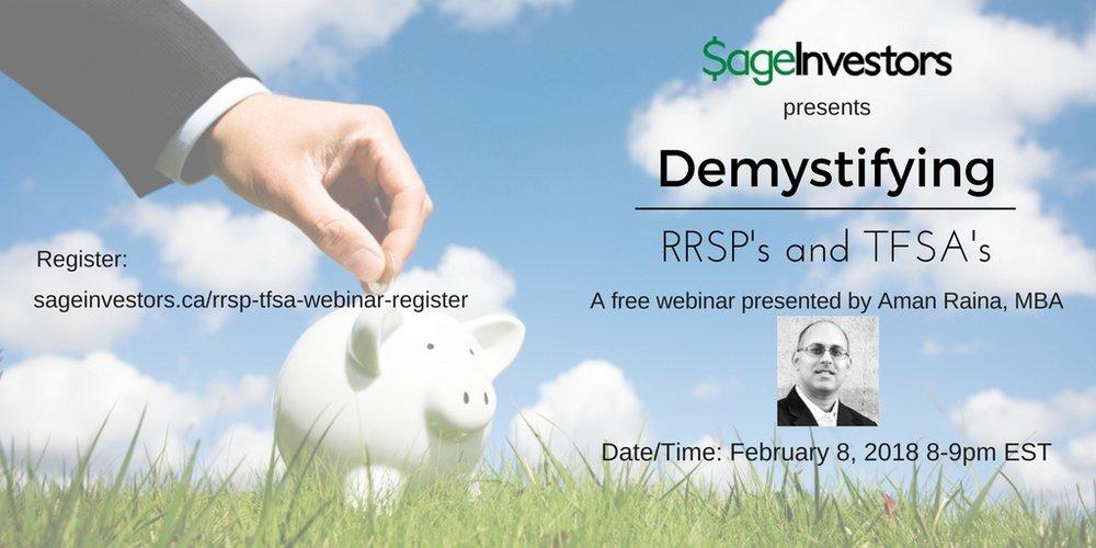 RRSP-Webinar Twitter-2.jpg