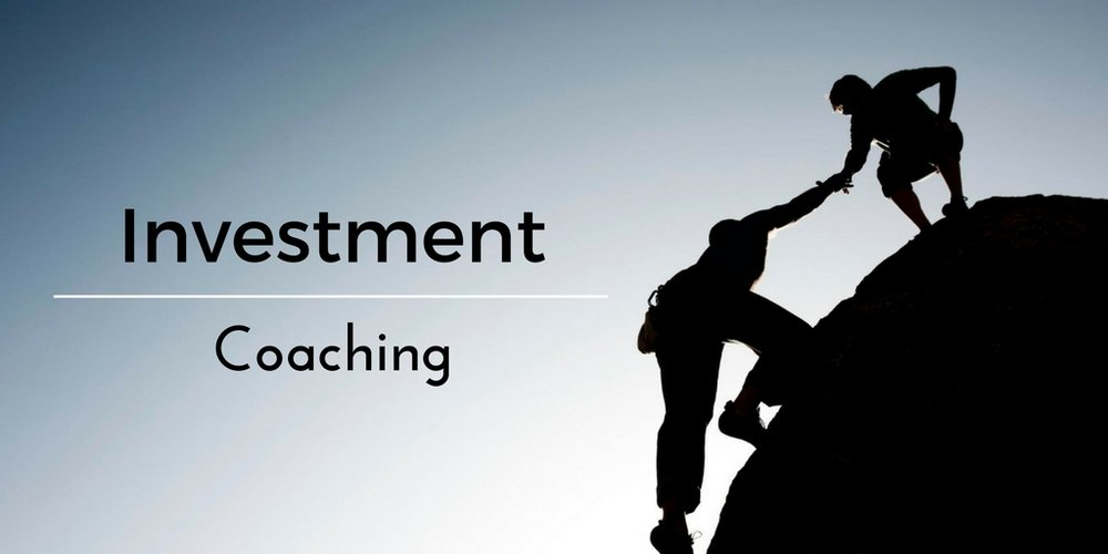 Investment Coaching-Home Page.jpg