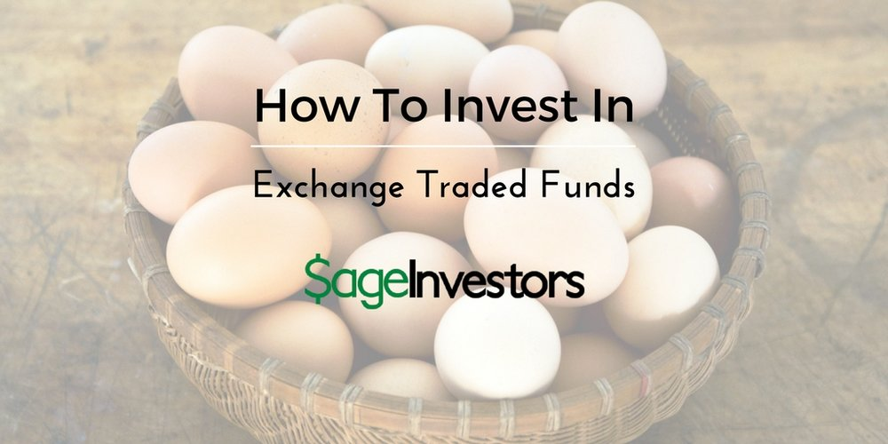 How To Invest-2.jpg