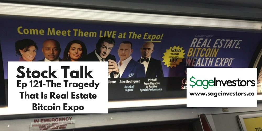 Ep 121-Real Estate Expo.jpg