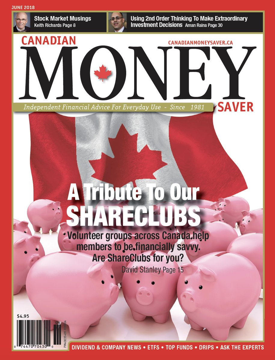 Cdn Money Saver - June 2018.jpg