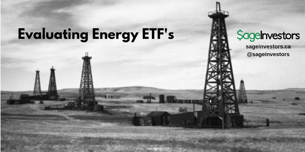 Energy ETF-Img.jpg
