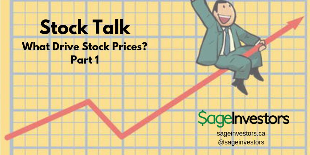 sageinvestors.ca @sageinvestors.png