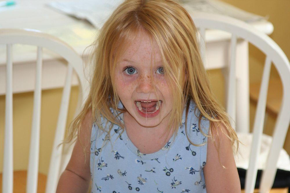 person-people-girl-hair-cute-portrait-878730-pxhere.com.jpg