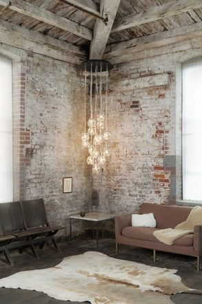 Another Option To Decorating A Room Is Adding An Accent Ceiling. While Many  People Have Seen An Accent Wall, Accent Ceilings Are Itu0027s Lesser Known  Sibling.