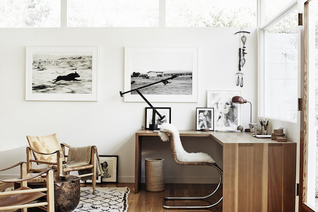 office art 2.jpg