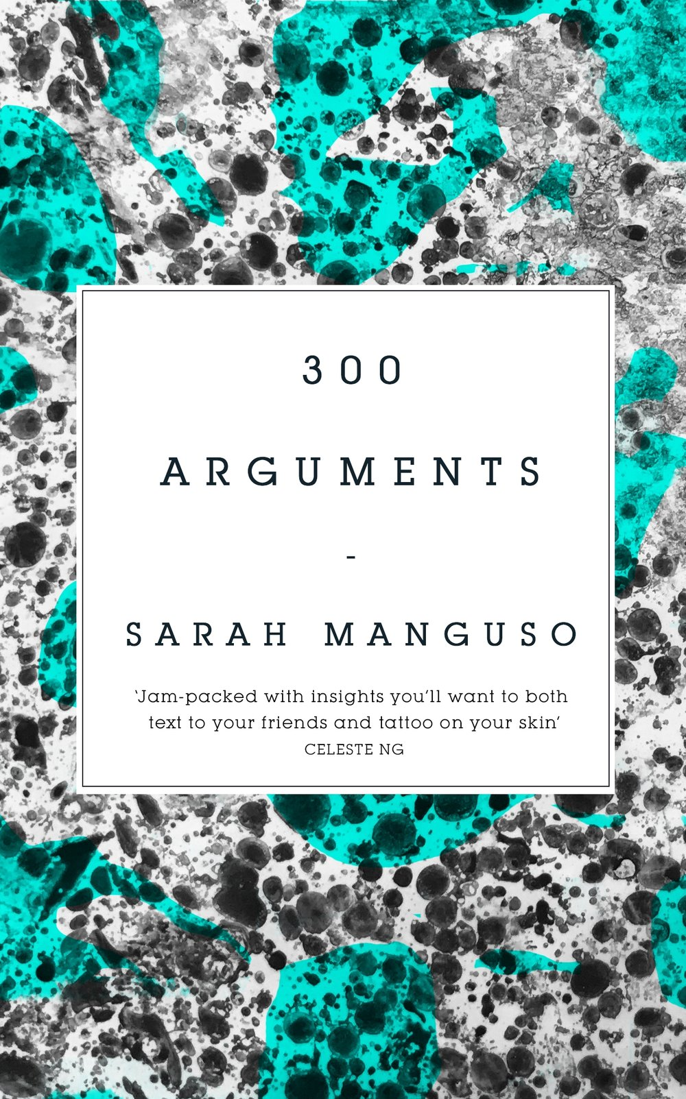 300 arguments UK cover.jpg