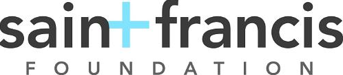 Saint Francis logo.PNG