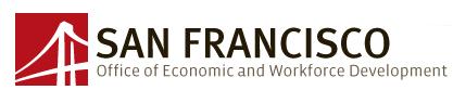 OEWD logo.PNG