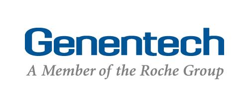 Genetech logo.PNG