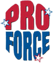 pro force.png