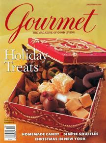 19-gourmet cover.jpg