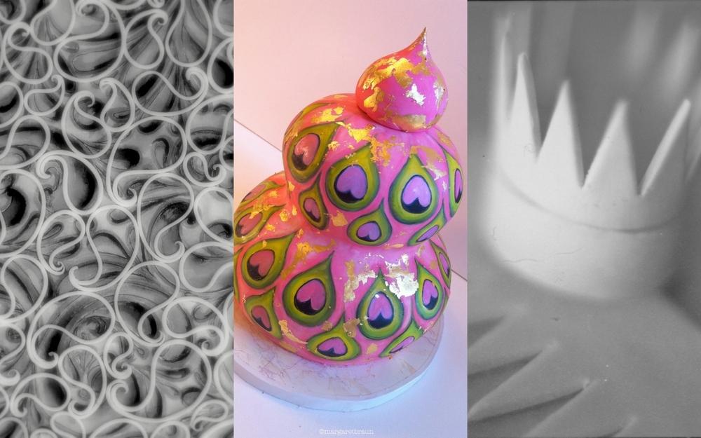 02-Hpailsley Fleur di lis1.jpg