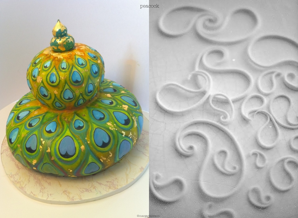 12-stand alone cakes3.jpg