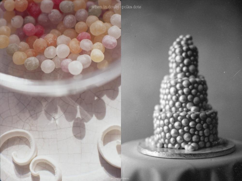 09-final cakes1.jpg