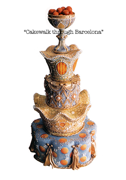 08-cakewalk through barcelona72dpi.JPG