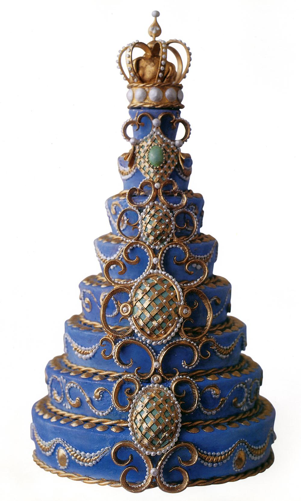 17-qos cake-001.JPG