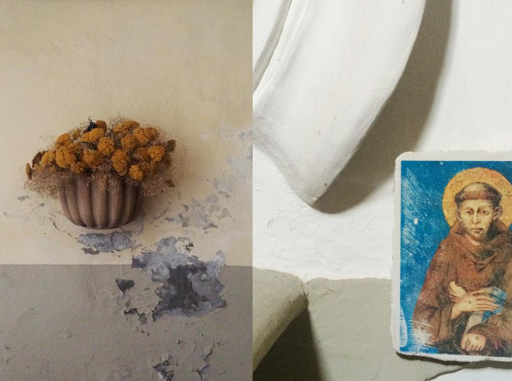 14-cakewalk montefeltro15.jpg