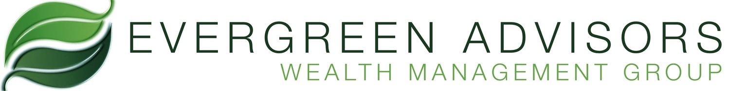 Evergreen Advisors | Wealth Management Chattanooga