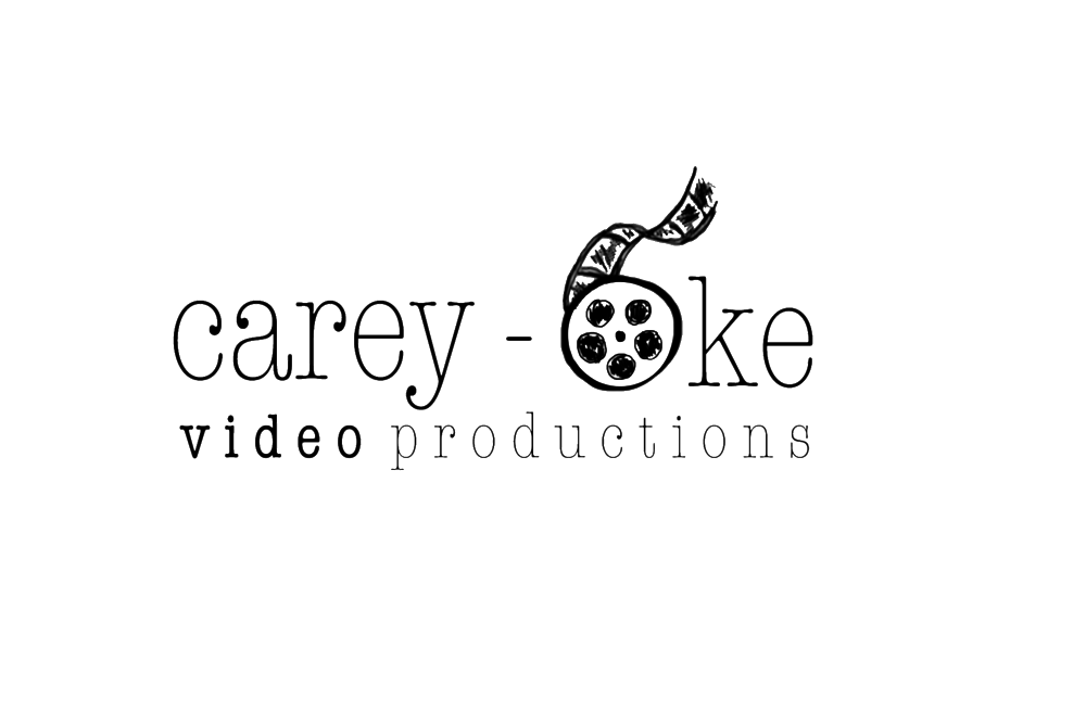 Carey-oke Video Productions