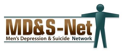 MD&S-Net Logo.jpg