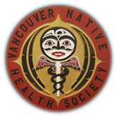 vancouver-native-health-walk-in-clinic-logo.png