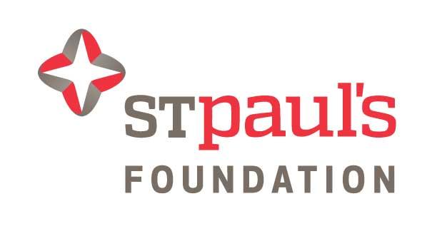 SPF-Logo-RGB-RGB.jpg