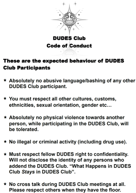 SM Code of Conduct.png