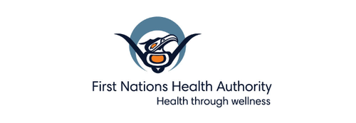 FNHA.png
