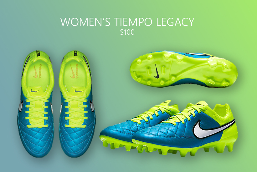 low priced 87f99 3fad6 nike tiempo legacy womens