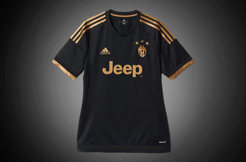 adidas jeep jersey adidas soccer