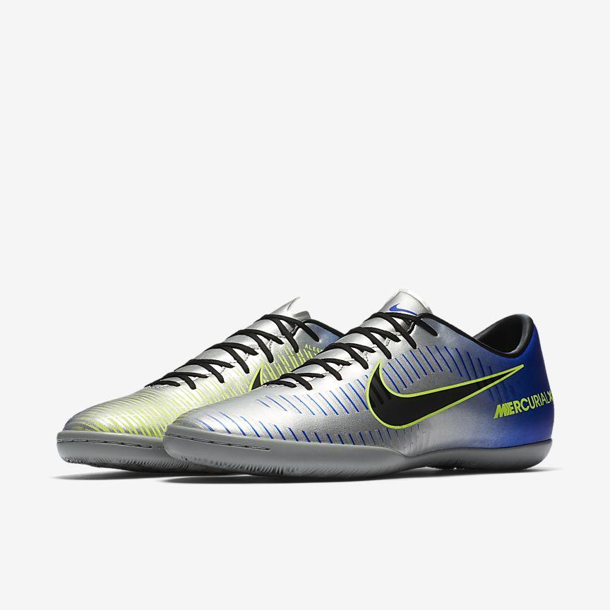 mercurialx-victory-vi-neymar-indoor-court-soccer-shoe-q4yov0.jpg