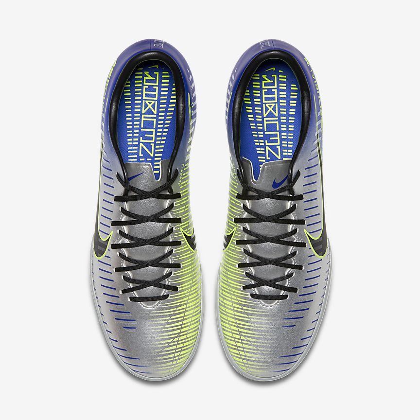 mercurialx-victory-vi-neymar-indoor-court-soccer-shoe-q4yov01.jpg