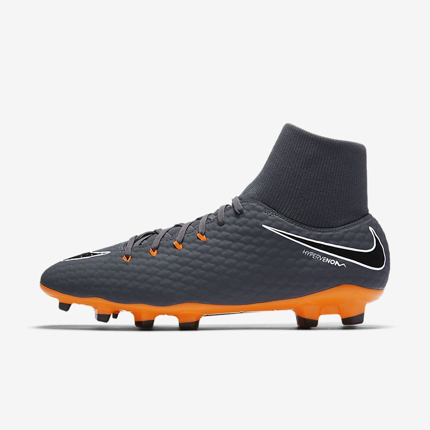hypervenom-phantom-iii-academy-dynamic-fit-firm-ground-soccer-cleat-NWwBvd.jpg