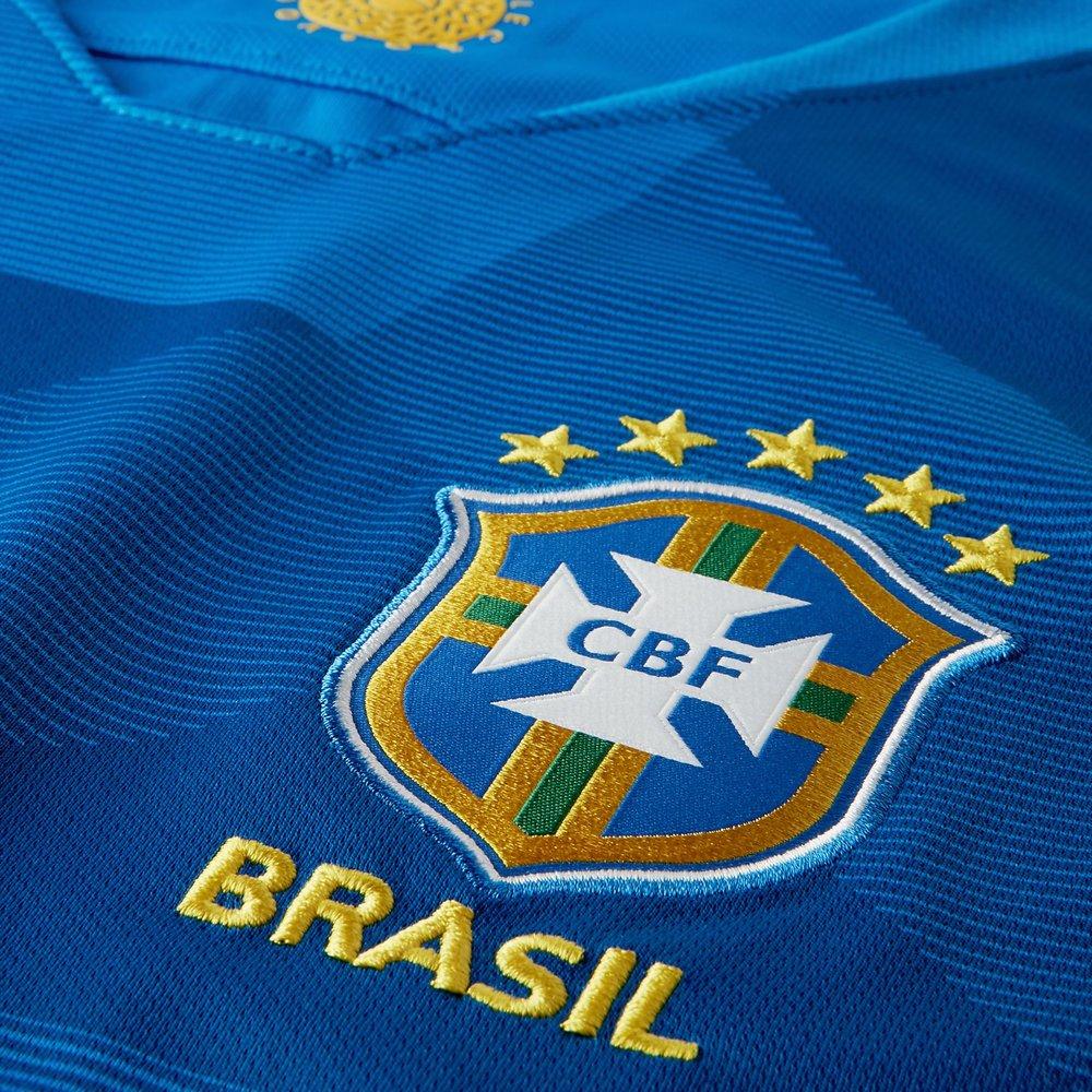 2018-brasil-cbf-stadium-away-mens-soccer-jersey-zXqR7O-3.jpg