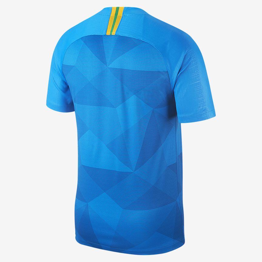 2018-brasil-cbf-stadium-away-mens-soccer-jersey-zXqR7O-2.jpg