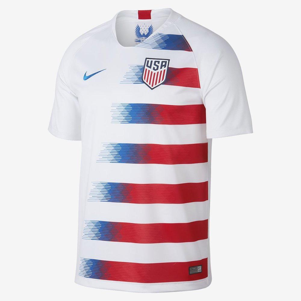 2018-us-stadium-home-mens-soccer-jersey-4VTnbKoW-3.jpg