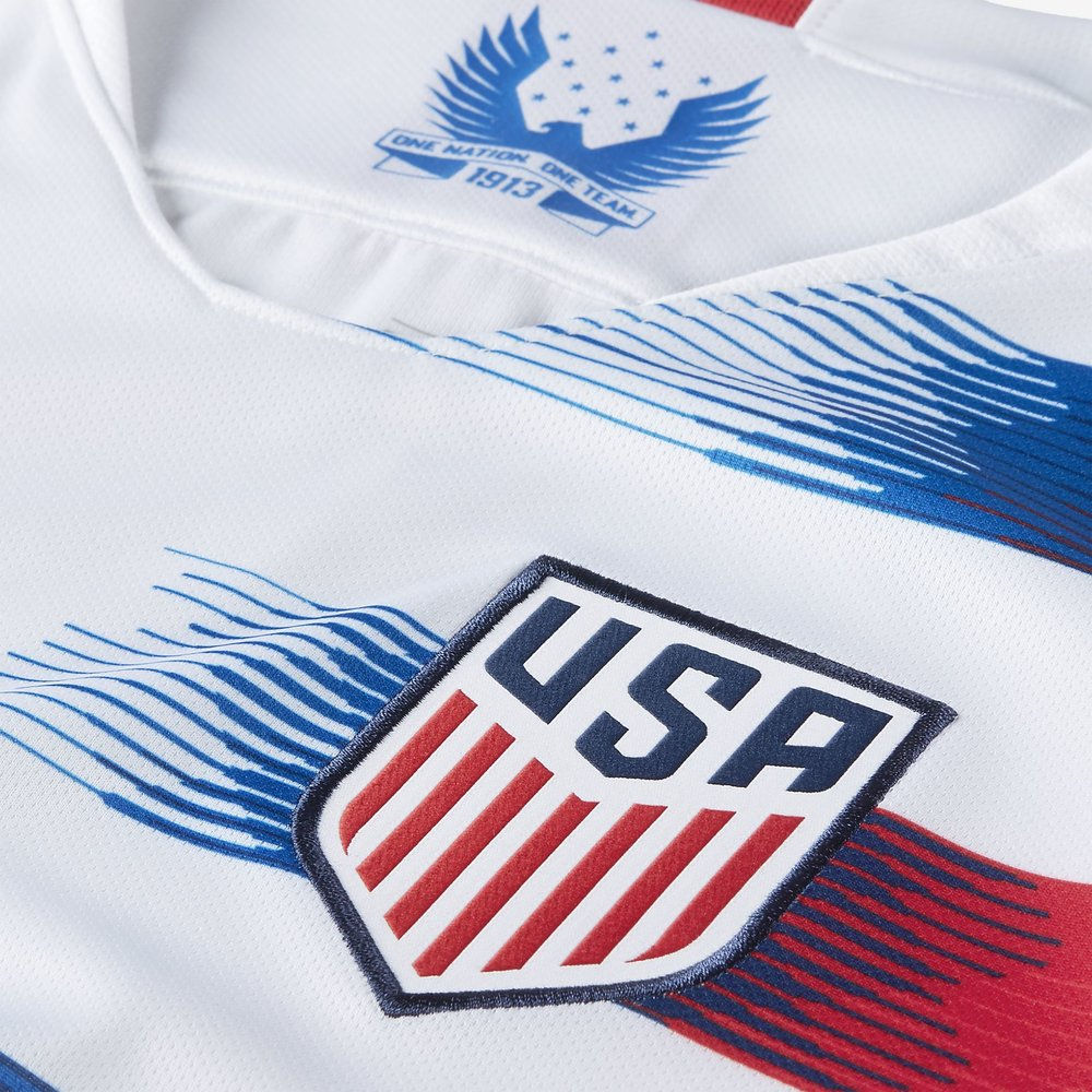 2018-us-stadium-home-mens-soccer-jersey-4VTnbKoW.jpg