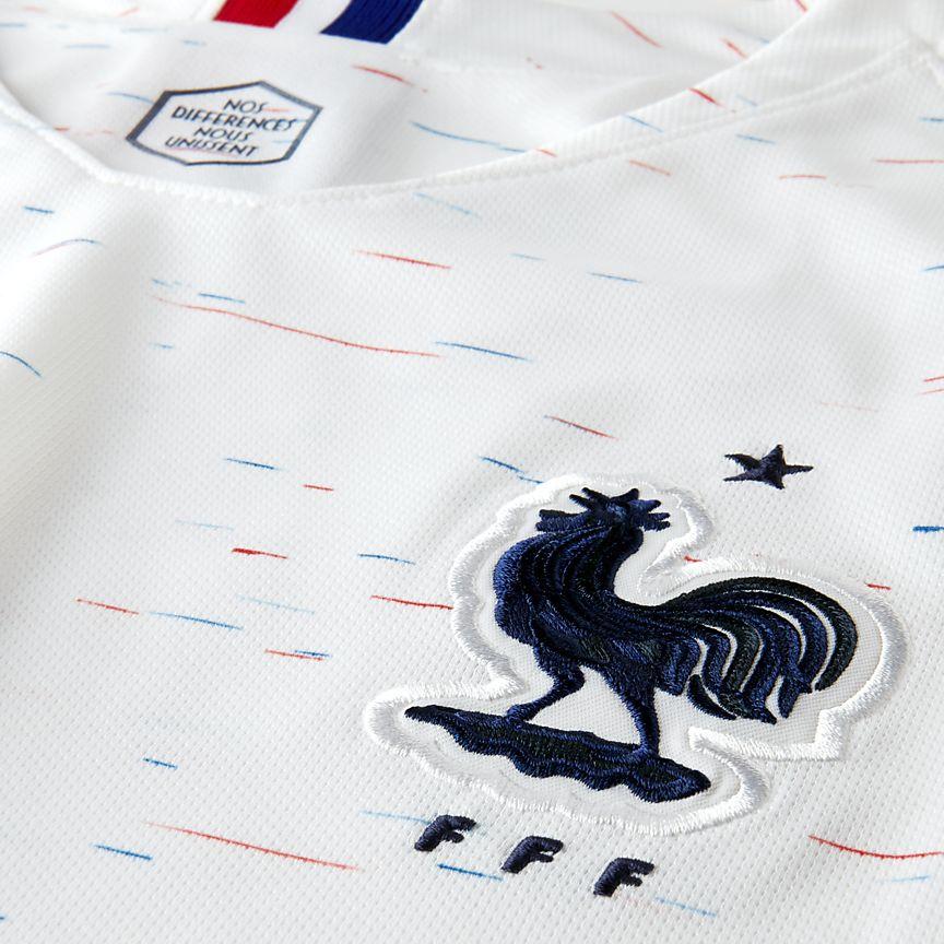 2018-fff-stadium-away-mens-soccer-jersey-pGdp2P-2.jpg