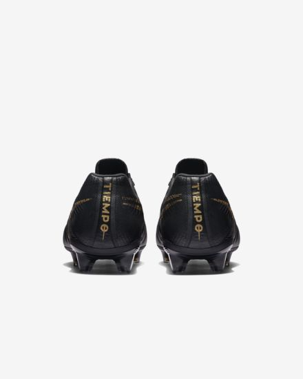 3legend-7-elite-fg-firm-ground-soccer-cleat-BDw2WJ.jpg