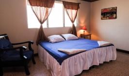 Room_Blue-dfeca11d916e5e3ca1a205eb80900a04-266x158-100-crop.jpg