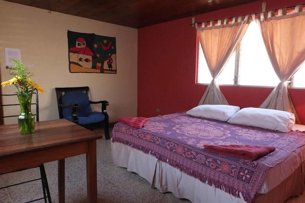 Room_Red.jpg