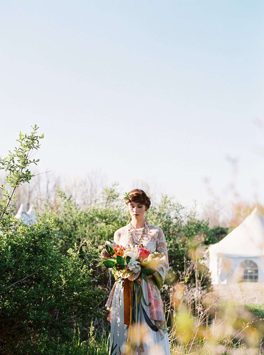 Alexandra-Elise-Photography-Ali-Reed-Film-Wedding-Photographer-Ithaca-New-York-Firelight-Camps-049.jpg